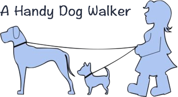 A Handy Dog Walker