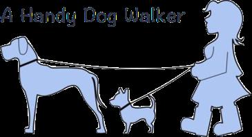 A Handy Dog Walker